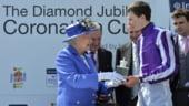 Jubileul Reginei Elisabeta se incheie cu o grandioasa parada navala pe Tamisa