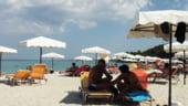 Cum vrea Romania sa atraga turisti rusi pe litoralul nostru si in Delta Dunarii
