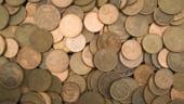 Capitalul VES Sighisoara majorat cu 691.200 lei