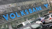 Volksbank Romania are un nou director la Trezorerie