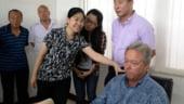 Proprietarul unei uzine americane din China este tinut ostatic de sase zile, de angajatii sai
