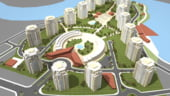 11 milioane euro in dezvoltarea unui parc rezidential in Alba Iulia