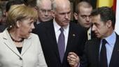 Ajutorul pentru Grecia, o afacere profitabila pentru Germania