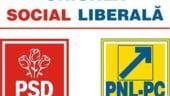USL a castigat alegerile parlamentare: Ce masuri economice a propus formatiunea politica?