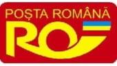 Posta Romana a atribuit firmei Romsys un contract de 29,4 mil.lei