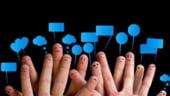 Microsoft si-a lansat retea sociala (Video)