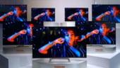 Televiziunea Ultra HD, urmatoarea mare miza la nivel mondial