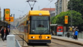 Record demografic in Germania: un locuitor din patru are origini straine