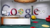 Google: Cele mai populare cautari din Romania in 2011