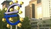 FMI avertizeaza ca bancile centrale ar putea deveni prea puternice