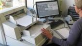 Arhivarea electronica a documentelor financiar-contabile, posibila in 2013?