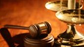 Noua legislatie penala se aplica de la 1 februarie. Care sunt cele mai importante modificari?