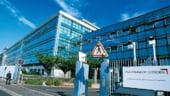 Filialele Peugeot-Citroen din Europa vor fuziona