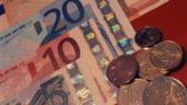 Guvernul va evalua pagubele produse de inundatii si va accesa Fondul UE pana la 15 iulie