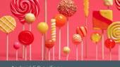 Ce device-uri primesc Android 5.0 Lollipop? GsmArena a facut o lista