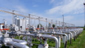 Romania si Lituania vor dezvolta proiecte in domeniul gazelor naturale
