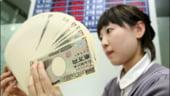 Japonia, cel mai mare creditor din lume in 2011
