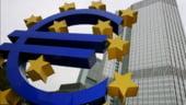BCE: Criza datoriilor din zona euro a depasit momentul critic