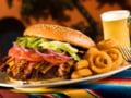 Patronate: Taxa pe fast-food si pe bere va genera doar cresterea preturilor