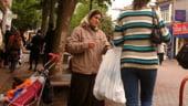 16 la suta din populatia UE traieste sub limita saraciei