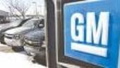 General Motors a avut pierderi nete de 15,5 miliarde dolari in trimestrul al doilea