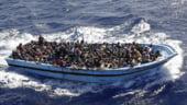 O criza mai grava decat cea economica a lovit lumea intreaga: Criza imigrantilor