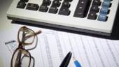 Guvernul nu sustine dublarea CAS la drepturile de autor
