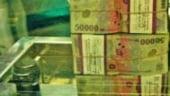 Ajutor de stat pentru intreprinderile cu investitii mai mari de 30 mil euro