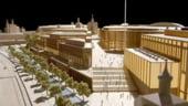 Capitala isi va prezenta, in premiera, proiectele la Targul Imobiliar de la Cannes