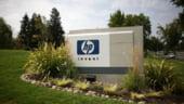 Actionarii HP apeleaza la justitie din cauza unei preluari neinspirate