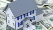 Preturile apartamentelor din Bucuresti au crescut cu 20-25% dupa aderarea la UE