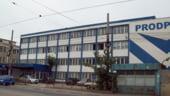 Investitie intr-un centru comercial pe terenul Prodplast in zona Obor