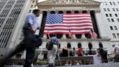 Tot mai multi sefi de companii din SUA sunt dispusi sa faca angajari