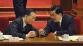 China, a doua economie mondiala, dupa 30 de ani de reforme