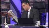 Antena 2, amendata de CNA pentru reclama mascata si alte incalcari ale legislatiei audiovizualului