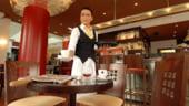 Hotelurile de lux din Bucuresti vizeaza forta de munca straina