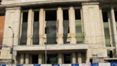 Dezvoltatorul de la Casa Radio a oprit investitii de 2 mld. euro