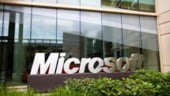 Microsoft remediaza vulnerabilitatile de securitate ce afecteaza sistemul Windows