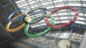 Jocurile Olimpice ii ard pe britanici la buzunar. Cat de datoare va ramane Anglia?