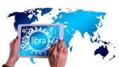 Franta vrea blocarea monedei digitale Libra de la Facebook in Europa