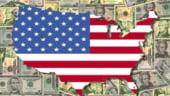 Economia SUA se imbunatateste miraculos, in pragul alegerilor electorale