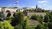 Scandalul LuxLeaks: Premierul Luxemburgului se declara impotriva armonizarii fiscale in UE