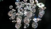 Diamantele, noul aur al investitorilor. Le vom putea cumpara pe bursa?