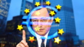 Statele din zona euro au fost somate de BCE sa isi reduca nivelul datoriilor