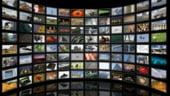 Aplicatiile TV pentru smartphone ameninta operatorii de cablu