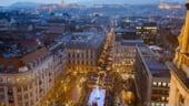 Alerta de poluare - capitala europeana in care e periculos sa respiri