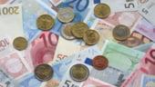 AEW deschide un al doilea fond imobiliar in Europa Centrala