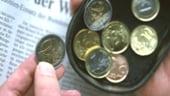 Sectorul 1 din Bucuresti este cel mai bogat, potrivit bugetului