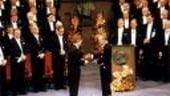 Elinor Ostrom, prima femeie laureata cu premiul Nobel pentru economie