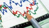 Dobanzile atasate notelor de trezorerie americane scad accelerat